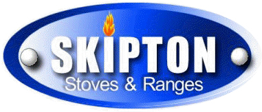 Skipton Stoves and Ranges